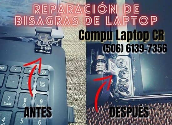 reparacion-bisagras-computadoras-laptop-costa-rica